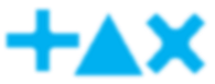 Sportsorg PM Ltd